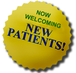tmc-acceptingnewpatients